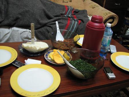 wsf_dinner1.jpg