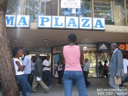 wsf_plaza.jpg