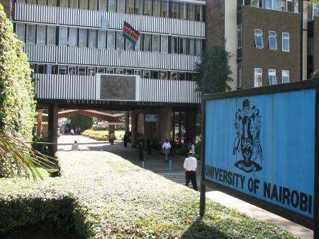 wsf_university_nairobi.jpg