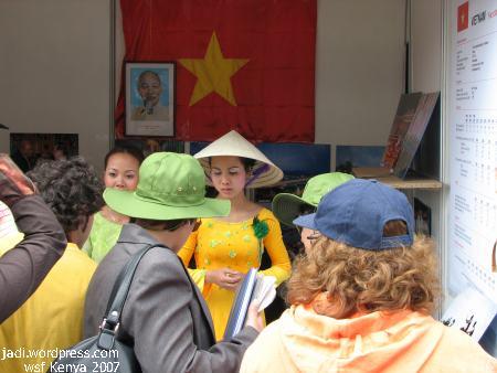 wsf_vietnam.jpg