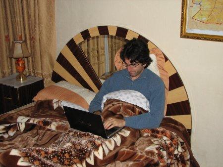 af_bed_laptop.jpg
