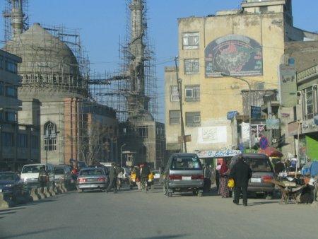 af_kabul_street.jpg